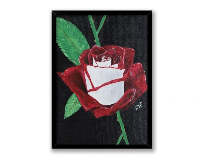 The-Rose_175